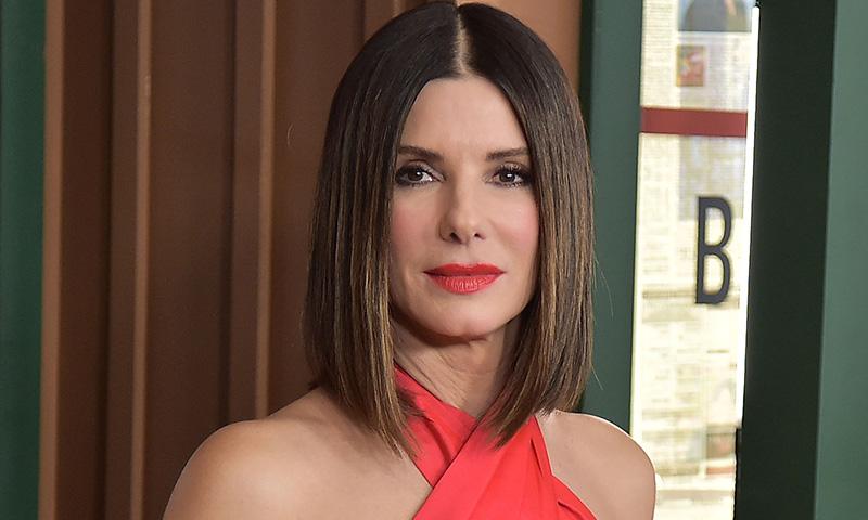 ¿Qué tiene esta mascarilla de pelo que enamora a las actrices?