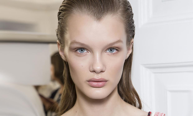 Los 'best sellers' antiedad para estar cada día más guapa