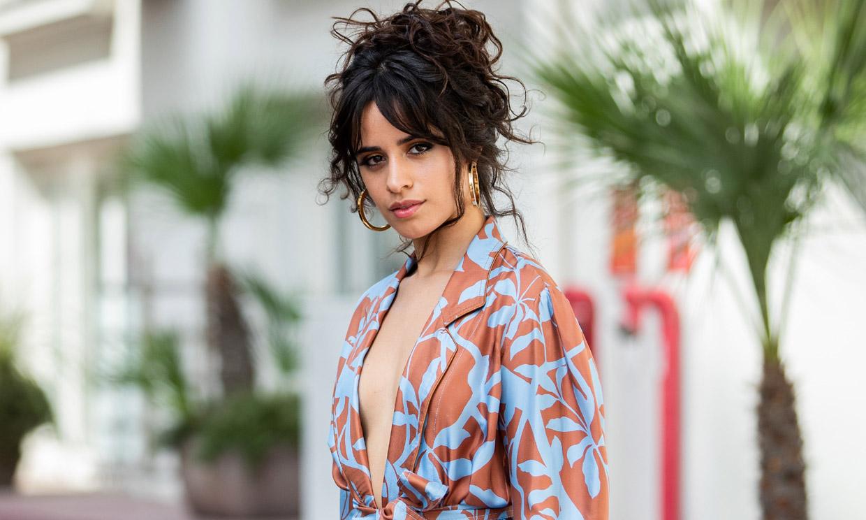 Camila Cabello deja sin palabras a sus seguidores con su cambio de look
