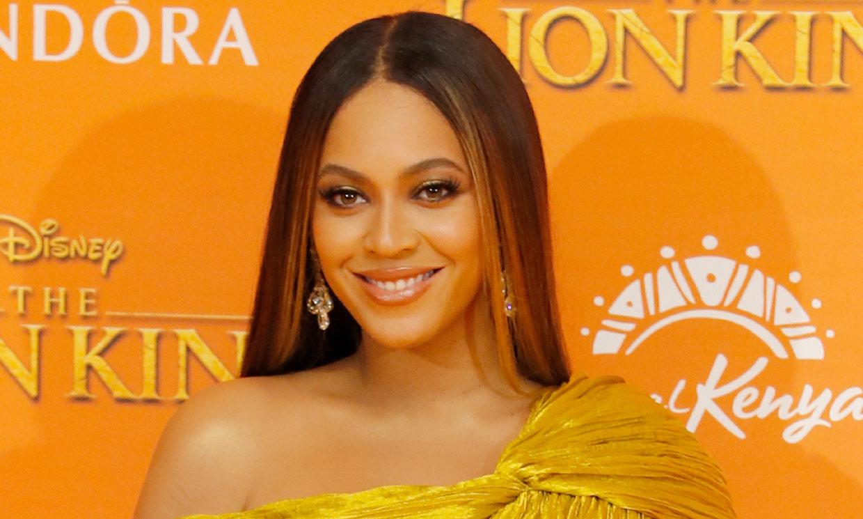 Beyoncé desvela cómo recuperó su figura tras su segundo embarazo