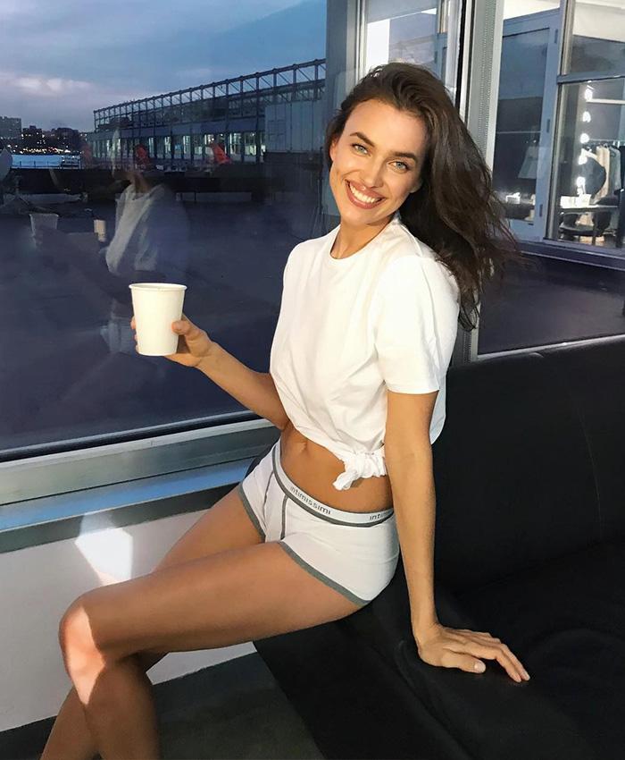 skin-beautiful-irina-shayk