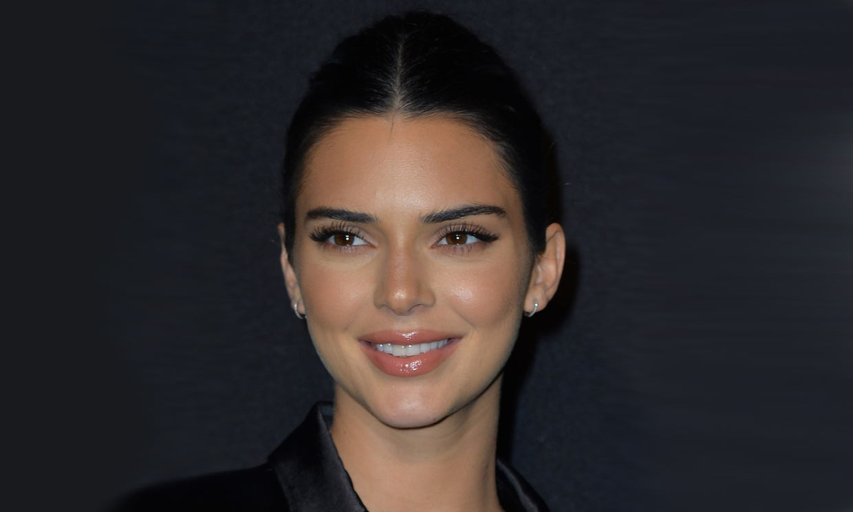 Bienvenida al club de las rubias: Kendall Jenner y su cambio de look más radical