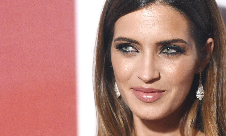 La confesión 'beauty' de Sara Carbonero: 'Siempre hay una primera vez'