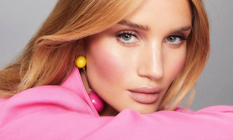Octubre en rosa: la cosmética más solidaria frente al cáncer de mama
