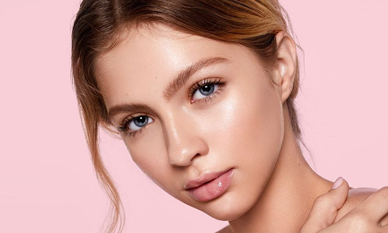 Los 20 magníficos: consigue unos labios más bonitos con estos cosméticos