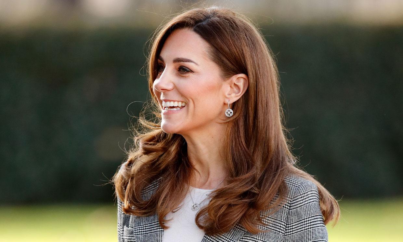 Las melenas de las 'royals', a examen: los peluqueros analizan sus peinados más copiados