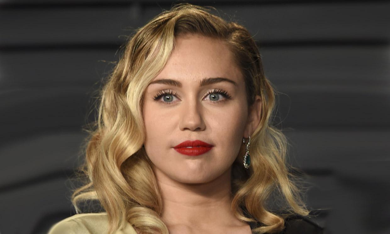 El nuevo look de Miley Cyrus que ha dividido a sus fans