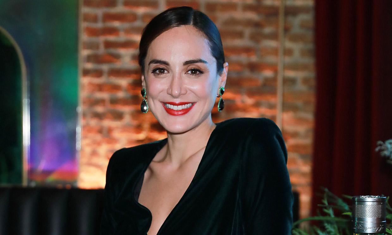 Tamara Falcó sigue los pasos de Ana Boyer y cambia de look