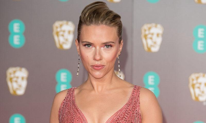 BAFTA 2020 o el triunfo de los peinados fáciles y el maquillaje natural