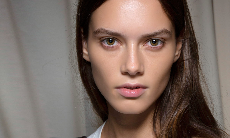 ¿Cómo será comprar maquillaje de ahora en adelante? Los cambios en las tiendas de cosmética