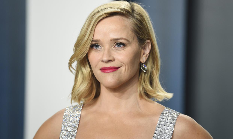 Confunden a Reese Witherspoon con esta cantante y su respuesta no puede ser mejor