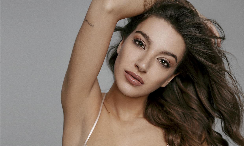 El cambio de look que nadie imaginaba de Ana Guerra (¡ni ella misma!)