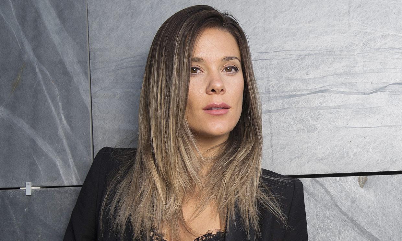 'Balayage' y 'hair contouring': los secretos del cambio de look de Lorena Gómez