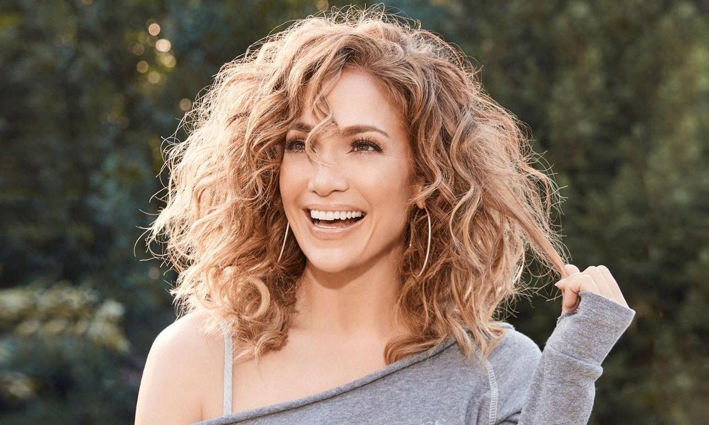 Jennifer Lopez niega que se haya puesto bótox: 'Soy real'
