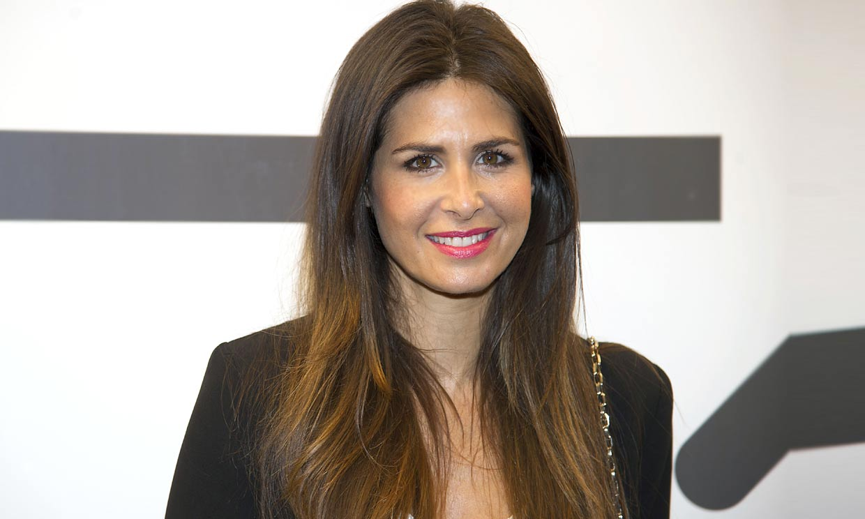 Los cambios de look de Nuria Roca a lo largo de los años: del corte Rachel al 'hair contouring'