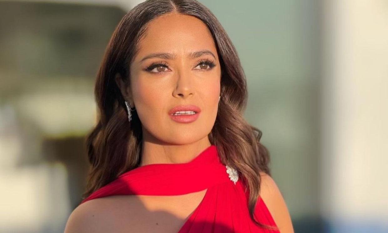 La tendencia de belleza olvidada que han rescatado las actrices en los Globos de Oro