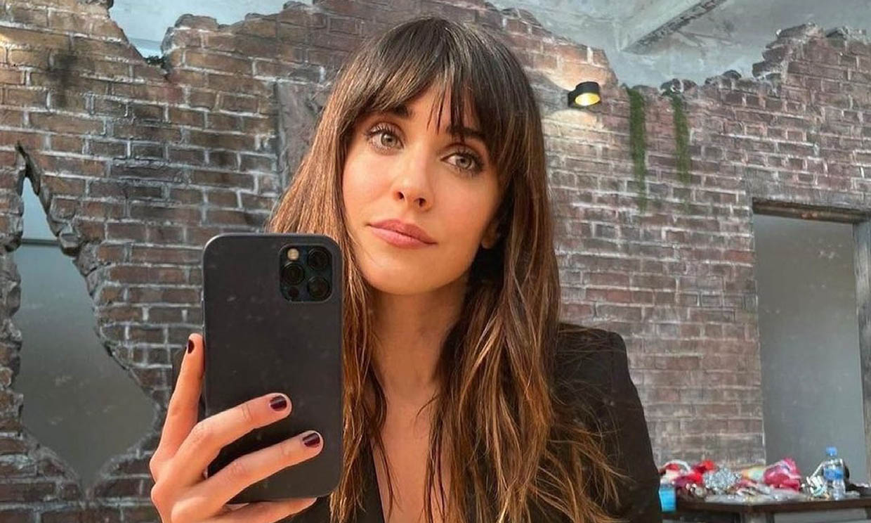 La estilista que adoran las actrices españolas y hace magia con los cabellos finos