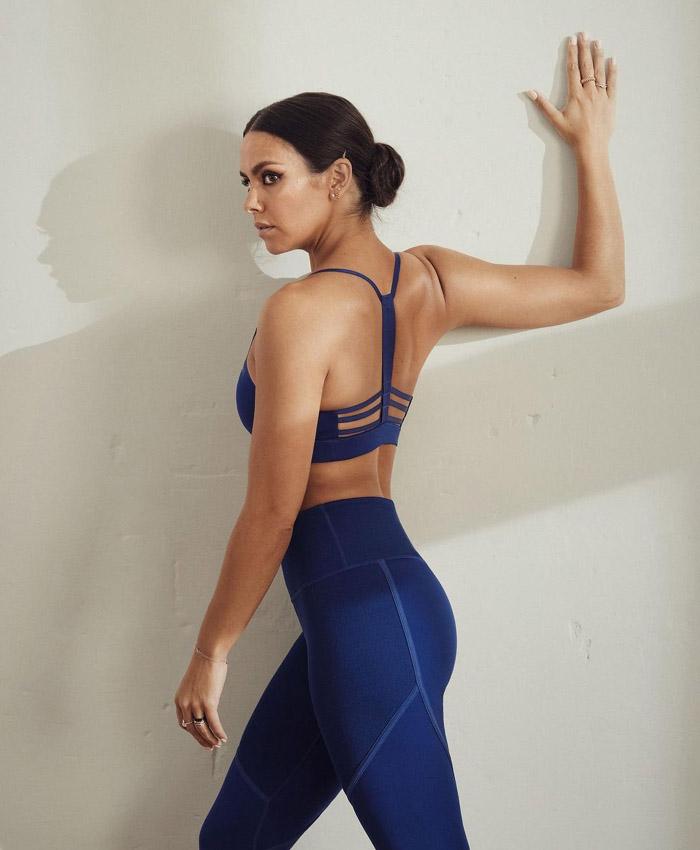 cristina-pedroche-fitness