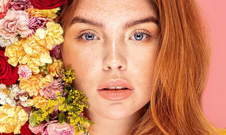 Consigue los mejores cosméticos, perfumes y maquillaje en nuestro concurso de primavera
