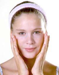 ultrasonidos pelvicos