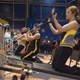 'Fitness' a la última