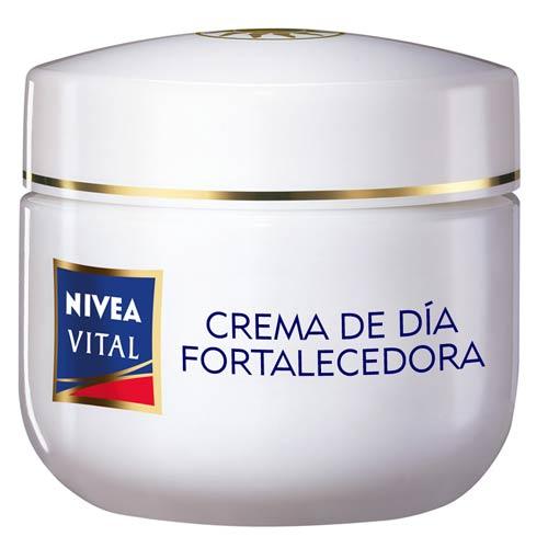 Cremas para la cara: Las 10 mejores cremas para la piel