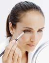 Trucos de maquillaje para disimular pequeños defectos
