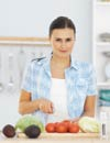 Alimentos que te ayudan a tener un cutis perfecto