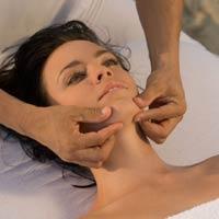 encontrar masaje semen en la cara