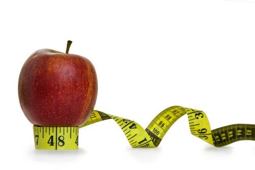 Hábitos alimentarios: ¿es sencillo cambiarlos?