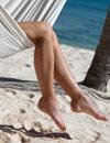¿Cómo afecta el calor a tus piernas?