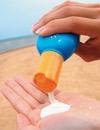 Rayos UVA vs UVB, ¿sabes cómo afectan a tu piel?