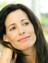¿Cómo le afecta la menopausia a tu piel?