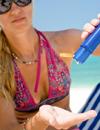 Productos 'after sun', imprescindibles en tu neceser de verano