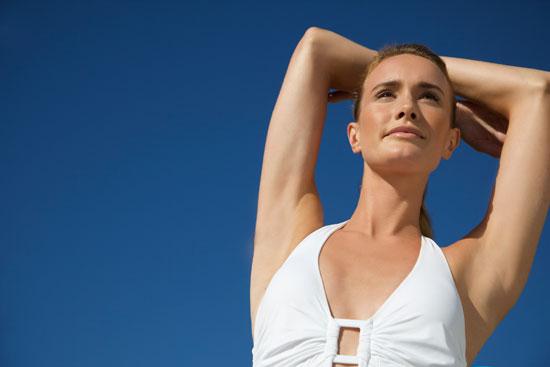10 consejos para disfrutar del verano con una piel radiante
