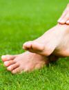 ¿Buscas soluciones para los problemas de tus pies en verano?