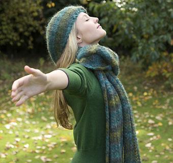 Llega el frío: guía práctica para proteger tu piel
