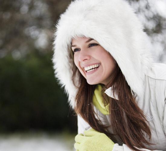 Aliados de tu piel en invierno: ¿sabes cuáles son?