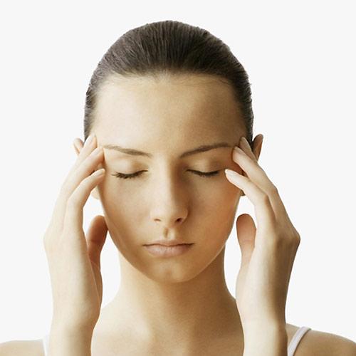 Dos enemigos de tu piel: la falta de sueño y el estrés