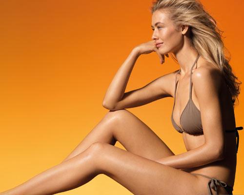 Especial sol: alta protección para tu piel