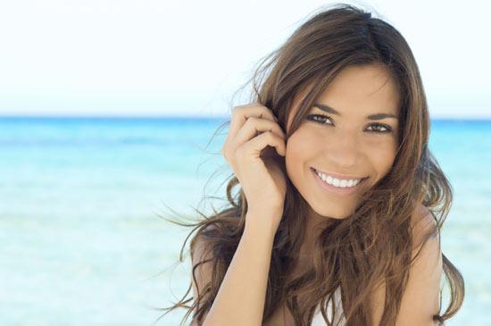 ¿Qué le aporta el verano a tu piel?