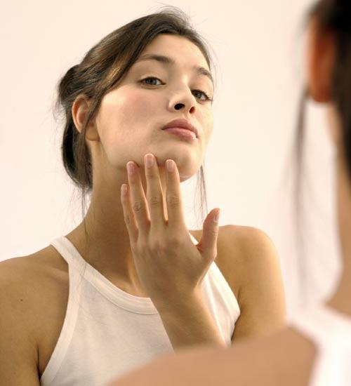 Kudryavtseva y en atopichesky la dermatitis