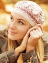 Belleza práctica: ¿Cómo afecta el frío a la piel?