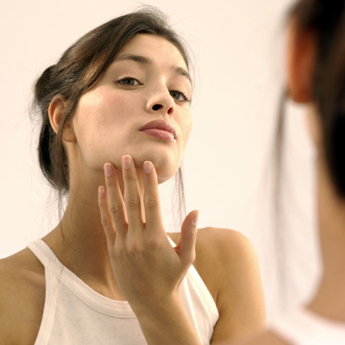 ¿Cómo afecta el estrés a tu piel?