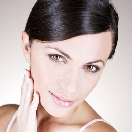 'Tips' antiedad para una piel radiante
