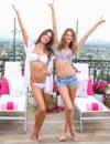 Operación bikini: 15 reglas de oro para perder peso ¡con cabeza!