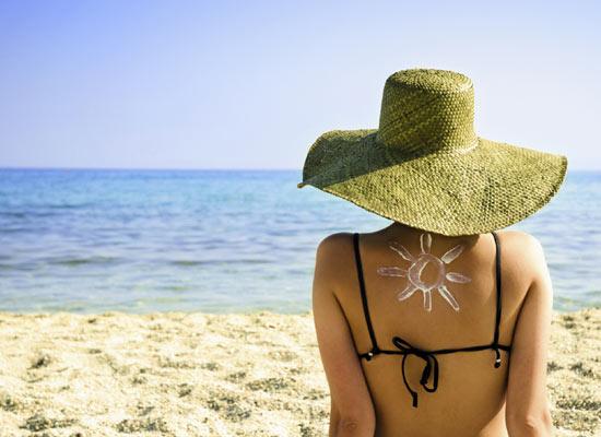 Da en el clavo al elegir tu protector solar