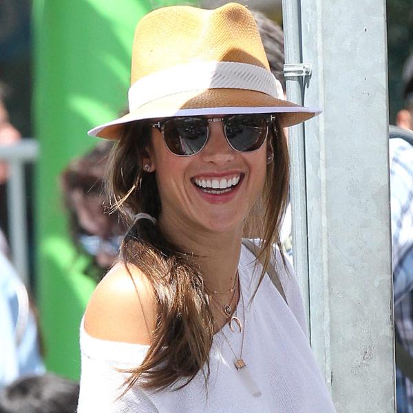 Sombreros, gafas... Protección extra frente al sol