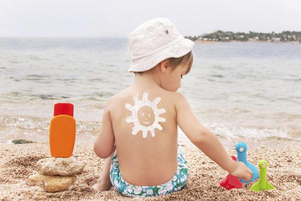 El ABC de las cremas solares: todas las claves para escoger el protector solar correcto