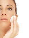 ¿Se puede ser intolerante a determinados cosméticos?